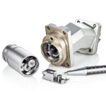 precision gearbox manufacturers