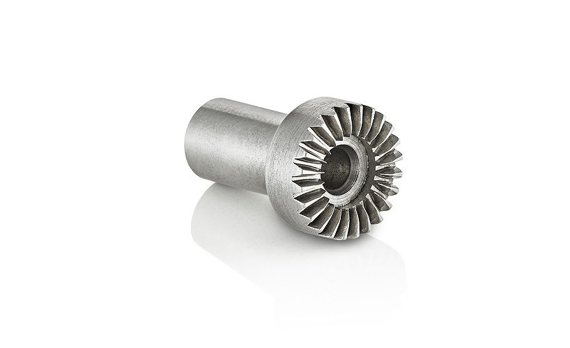 Precision Medical Gears