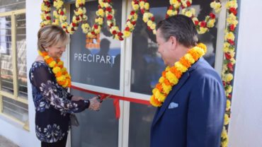precipart ribbon cutting