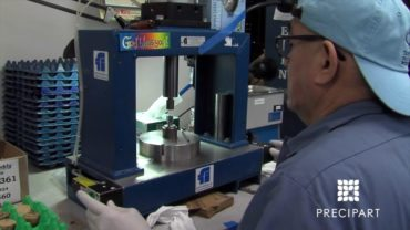 manufacturing at precipart